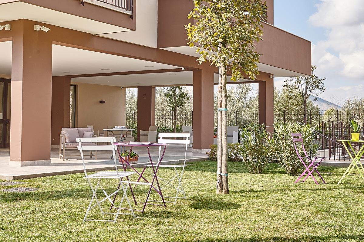 villa-oscar-1200x800-01